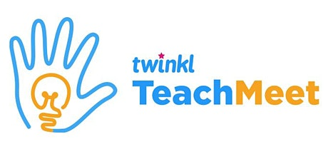 Twinkl Teaching Assistant Handwriting Facebook Watch Party tickets