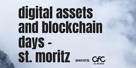 Blockchain für Unternehmen Tickets