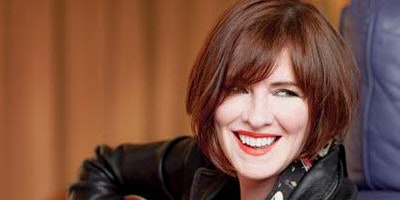 Eleanor McEvoy: When Songs are More Than Words