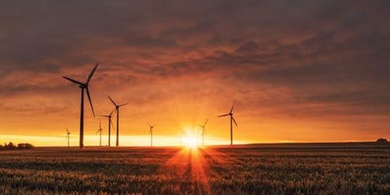 Webinar: Green IT shouldn't cost the Earth!