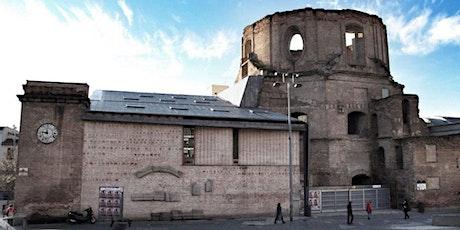 El Madrid castizo: visita guiada por Lavapiés y La Latina entradas
