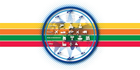 Matchmaking for 5G  Transport & Logistics tickets