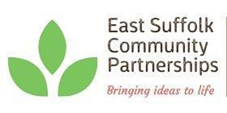 Mental Health First Aid Training - East Suffolk Council tickets