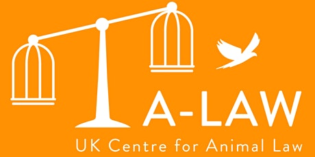 Bitesize Series: Animal Law, Social Justice and Interconnectedness tickets