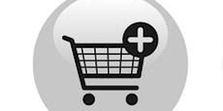 Kundendienst und Umsatz bei Shutdown: So bleiben Sie im Geschäft. Mit Zoom Tickets
