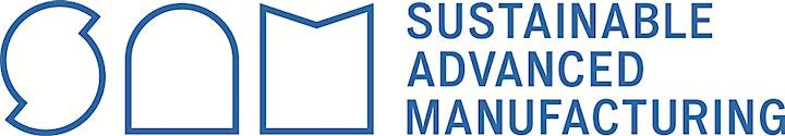 Additive Manufacture using HP MultiJet Fusion image
