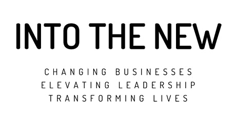 VERTICAL - TRANSFORM OURSELVES, ELEVATE LEADERSHIP &  CHANGE ORGANIZATIONS tickets