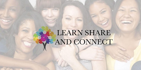 BeYou Women's Network Event - Conversation on Menopause Tickets