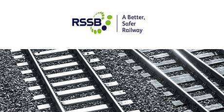 Getting Britain back on the railway – how health and safety plays its part tickets
