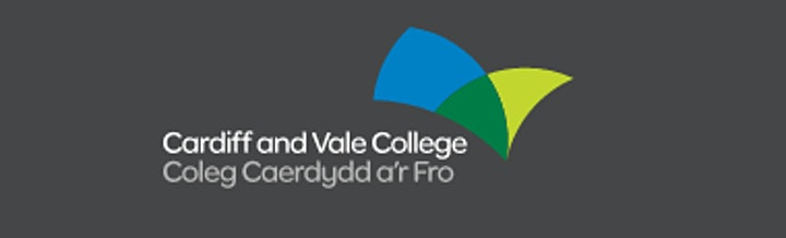 Trafod  a Darganfod cyrsiau  cyffrous : Discuss & Discover exciting courses image