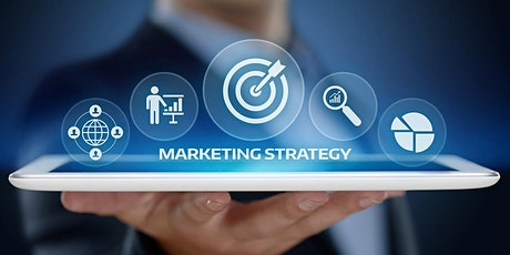 Boosting your sales leads- campaign planning & driving revenue. tickets