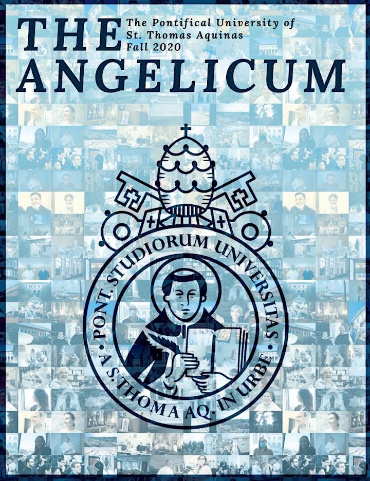 Immagine (riprogrammato ad aprile 2022) La Tradizione Domenicana del Diritto