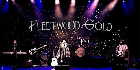Fleetwood Gold LIVE in Cincinnati tickets