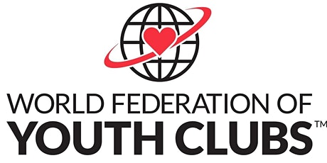 World Federation of Youth Clubs - Virtual Conference tickets