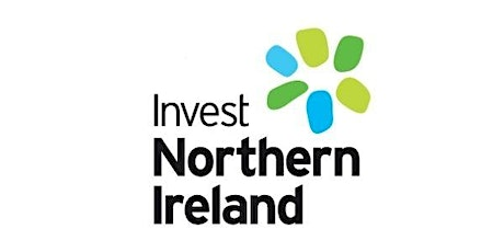 Invest Northern Ireland - 1-1 Session tickets