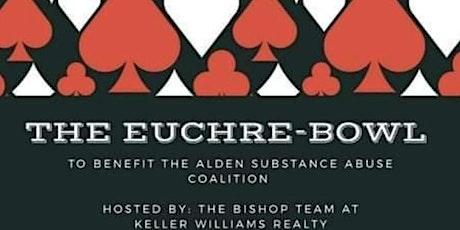 Superbowl of Euchre tickets
