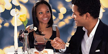 Non- Adventist Christian Single Virtual Speed Date, Jamaica (Dec Chapter) tickets