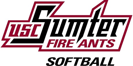 USC Sumter Softball Clinic tickets