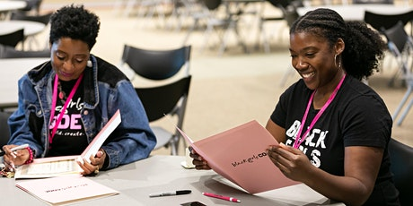 Black Girls CODE  Presents: Parents Talk Computer Science tickets