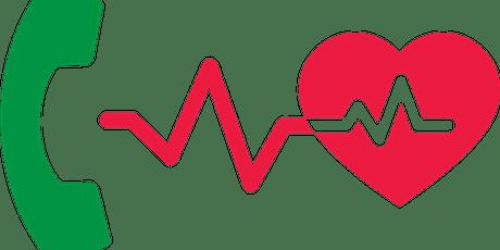 Pezeshk virtual Clinic tickets
