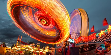 """Festivals, Carnivals and """"Taste Of..."""" Events tickets"""