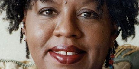 Reading for Young People: Nikki Grimes (Online) tickets
