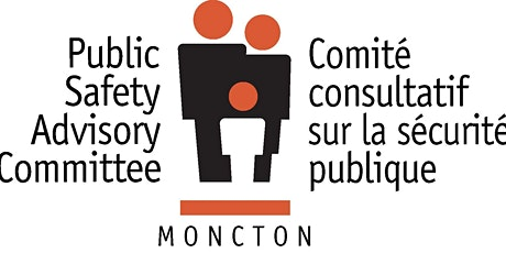 Moncton North-End Town Hall Meeting tickets