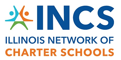 INCS 2020 Charter Excellence Awards Celebration tickets