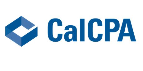 Copy of CalCPA's Virtual Mock CPA Exam tickets