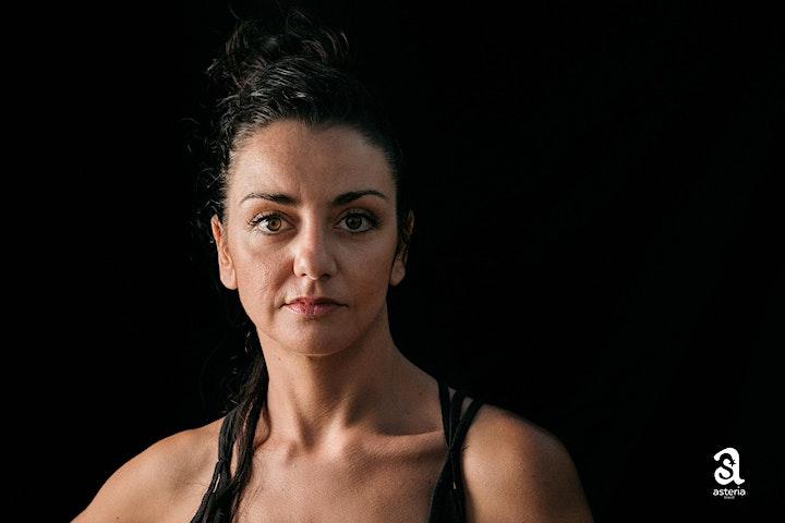 Immagine Workshop Online di NATARAJA (YogaDance) con ALESSANDRA GAETA