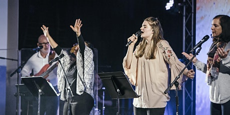 Bay Area Community Church Gathering: Odenton Campus tickets