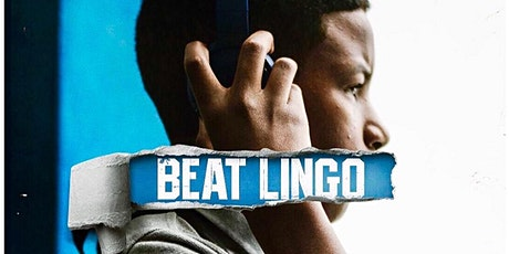 FlickHouse Studios Private Screening - Beat Lingo & With His Eyes Closed tickets