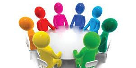 ChildWare Focus Group - December 16th tickets