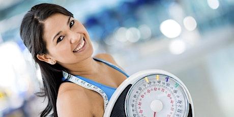 Texoma Medical Center - Weight-Loss Surgery Seminars tickets