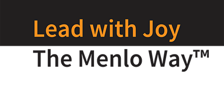 Lead with Joy tickets