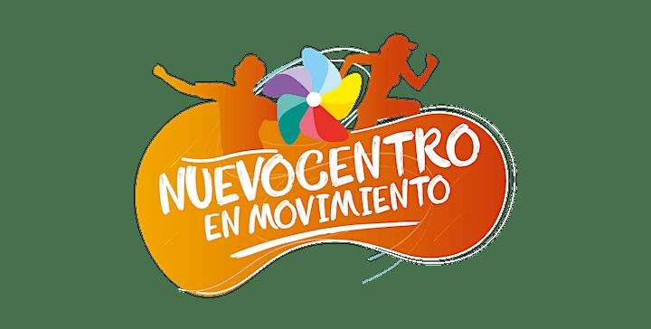 Imagen de Nuevocentro en Movimiento | 6 de marzo