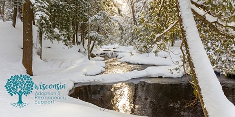 Winter Hike: Stevens Point tickets