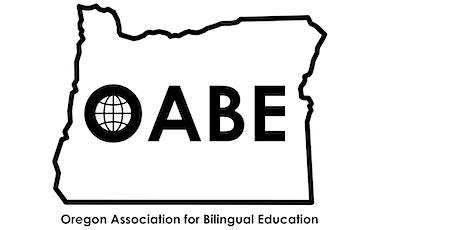 2021 OABE Virtual Winter Institute tickets