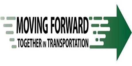 Moving Forward in Transportation - Access to Capital Webinar Series tickets