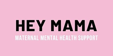 Hey Mama Walk - Shipley tickets