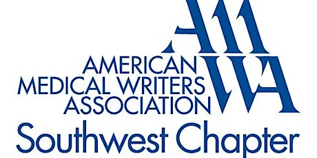2020 AMWA Southwest Chapter Holiday Virtual Roundtables tickets