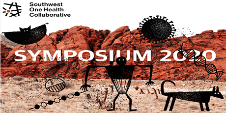 2020 VIRTUAL Southwest One Health Symposium tickets
