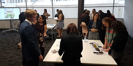 Building and Interior Design Student Exhibition tickets
