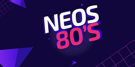 NEOS 80's boletos