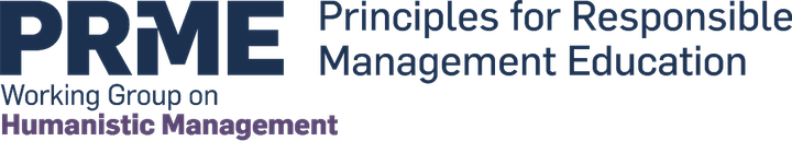Necessary Conversation with Paul Shrivastava about  Transforming Management image