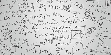 NYSTCE Mathematics 004  / Math CST Prep Course tickets