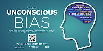 Unconscious+Bias