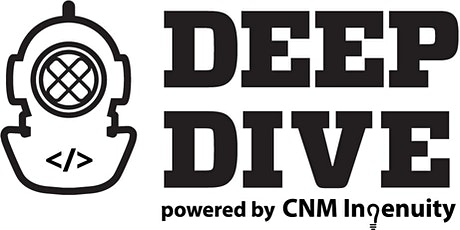Deep Dive Virtual Demo Day & Graduation entradas
