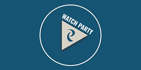 Parkcrest Watch Party - Dec. 6, 2020 - 8:30 am tickets