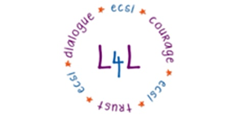 Leading For Learning - L4L tickets